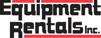 Equipment Rentals, Inc. - Construction Equipment & Tool Rentals