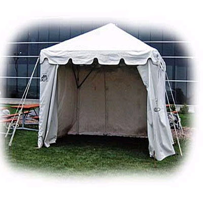 Where to find TENT, CUST. S U 10 X 10 PB FRAME in West Bend