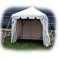 Rental store for TENT, CUST. S U 10 X 10 PB FRAME in West Bend WI