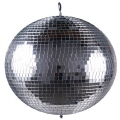 Rental store for MIRROR BALL, 16 in West Bend WI