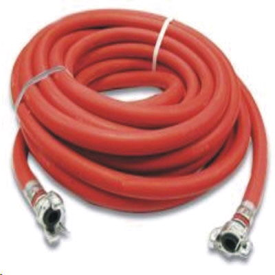 Where to find HOSE, 3 4  AIR in West Bend