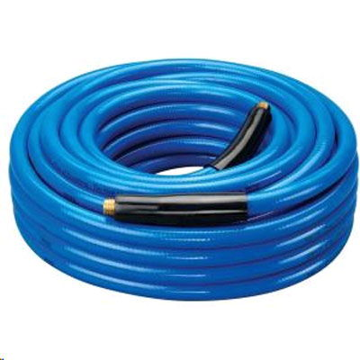 Where to find HOSE, 3 8  X 50  AIR in West Bend