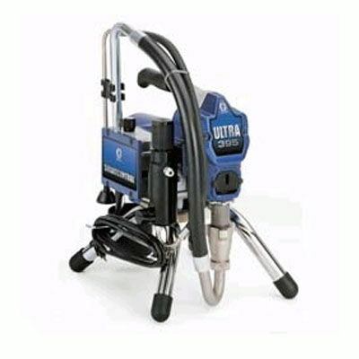 Where to find AIRLESS SPRAYER in West Bend