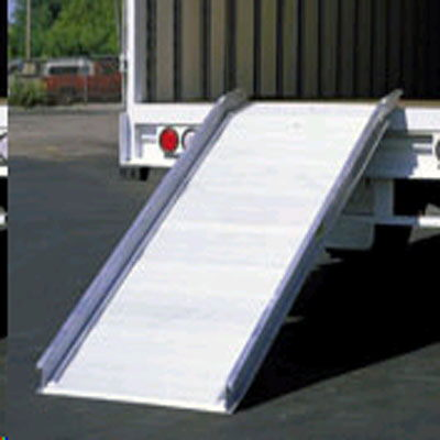 Where to find RAMP, 14  ALUMINUM in West Bend