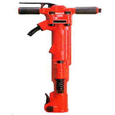 Where to find 90  AIR HAMMER in West Bend