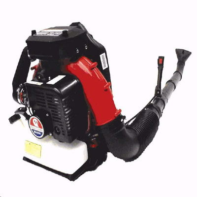 Backpack Blower Rentals West Bend Wi Where To Rent