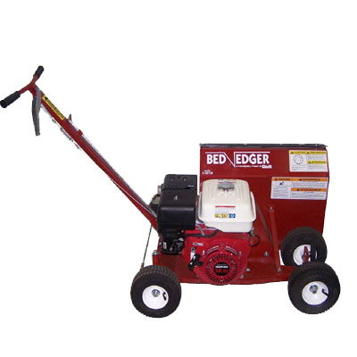 Where to find BED EDGER, STANDARD in West Bend