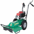 Rental store for MOWER, 24  BRUSH  BILLY GOAT in West Bend WI