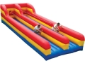 Rental store for BUNGEE RUN, INFLATABLE in West Bend WI