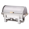 Rental store for CHAFER, 8QT. PREMIER ROLL TOP in West Bend WI