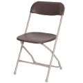 Where to rent CHAIRS, BROWN in West Bend WI