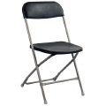 Where to rent CHAIRS, CHARCOAL in West Bend WI