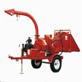 Where to rent BRUSH CHIPPER, 6  AUTO FEED in West Bend WI