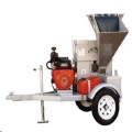 Rental store for BRUSH CHIPPER,  3 in West Bend WI