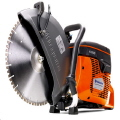 Rental store for SAW, 14  HAND HELD GAS in West Bend WI