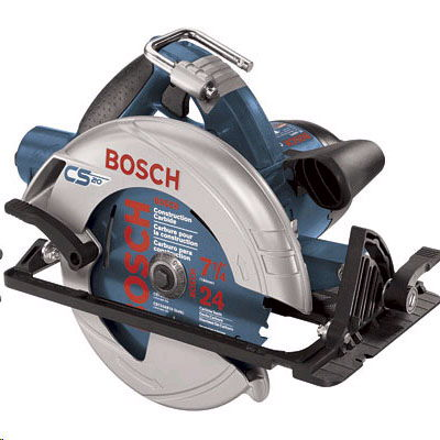 Where to find CIRCULAR SAW 7 1 4 in West Bend