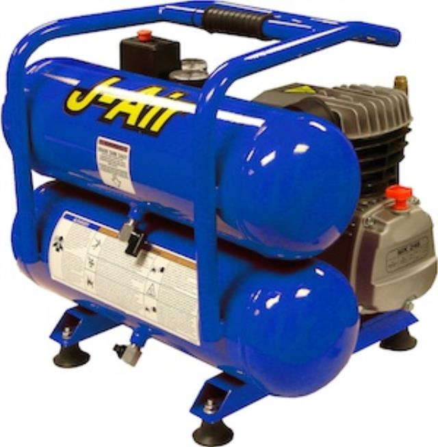 Where to find AIR COMPRESSOR,1.5HP in West Bend