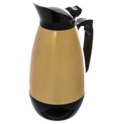 Where to find COFFEE SERVERS, 1 LTR. INSULAT in West Bend