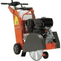 Where to rent SAW, LG. CONCRETE 13 H.P. in West Bend WI