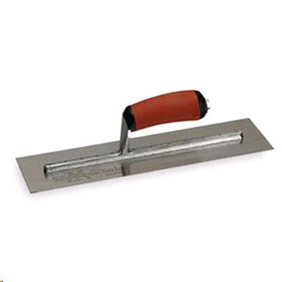 Where to find CONCRETE TROWELS, HAND TYPE in West Bend