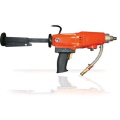 Where to rent CORE DRILL, HANDHELD in West Bend WI