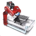Where to rent CERAMIC SAW, 18  CUT in West Bend WI