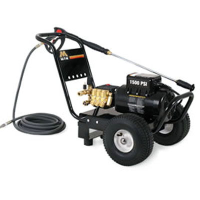 Where to find PRESSURE WASHER 1500 PSI COLD in West Bend