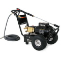 Rental store for PRESSURE WASHER 1500 PSI COLD in West Bend WI