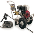 Rental store for PRESSURE WASHER, 2500 PSI COLD in West Bend WI