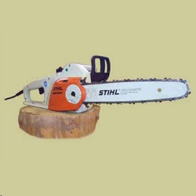 Where to find CHAINSAW, 16  ELECTRIC in West Bend