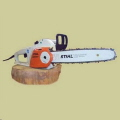 Where to rent 16  ELEC.CHAINSAW, STIHL in West Bend WI
