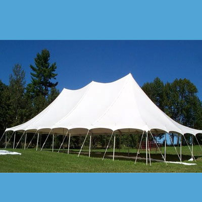 Where to find TENT, 30 X 60 TENSION, WHITE in West Bend