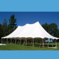 Rental store for TENT, 30 X 60 TENSION, WHITE in West Bend WI