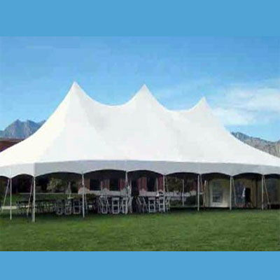 Where to find TENT, 30 X 75 TENSION, WHITE in West Bend
