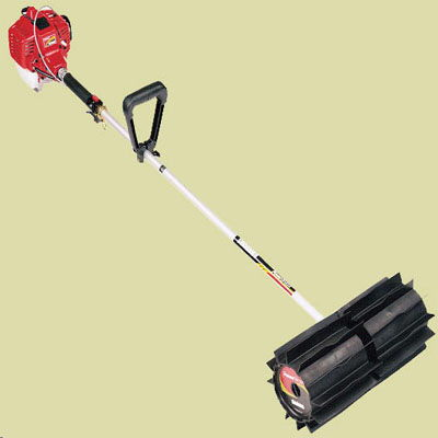 Sweeper Gas Powered 22 Inch Rentals West Bend Wi Where To