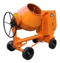 Where to rent CONCRETE MIXER, 7CUFT in West Bend WI