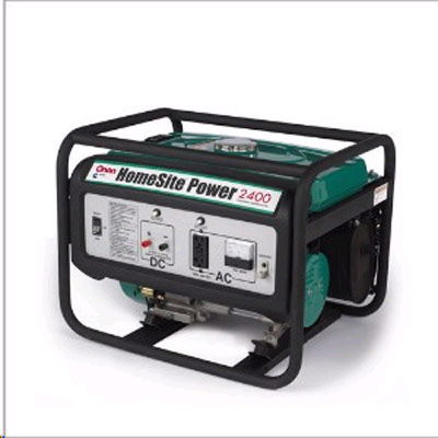Where to find GENERATOR, 2800 WATT in West Bend