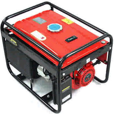 Where to find GENERATOR, 4000 WATT in West Bend