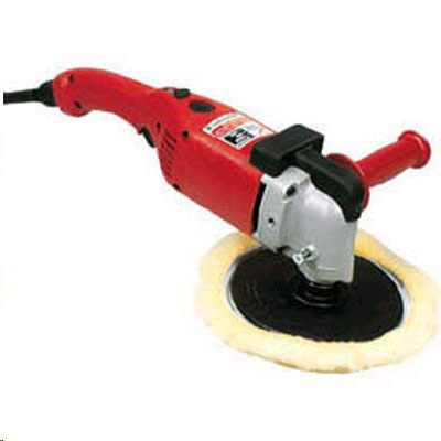 Where to find GRINDER, POLISHER 1750 RPM in West Bend