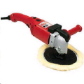 Where to rent GRINDER, POLISHER 1750 RPM in West Bend WI