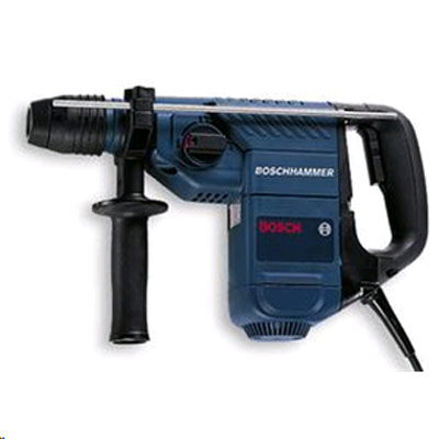 Where to find HAMMER DRILL, 1 2  - 1 1 4 in West Bend