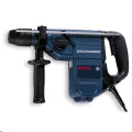 Where to rent HAMMER DRILL, 1 2  - 1 3 8 in West Bend WI