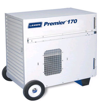 Where to find HEATER, 170,000 BTU TENT, PROPANE in West Bend
