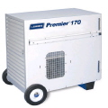 Rental store for HEATER, 170,000 BTU TENT, PROPANE in West Bend WI