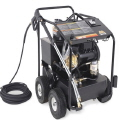 Rental store for PRESSURE WASHER, HOT 1000PSI in West Bend WI
