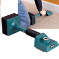Rental store for CARPET KNEE KICKER in West Bend WI