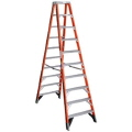 Where to rent LADDER, 10  FIBERGLASS STEP in West Bend WI