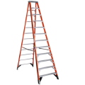 Rental store for LADDER, 12  FIBERGLASS STEP in West Bend WI