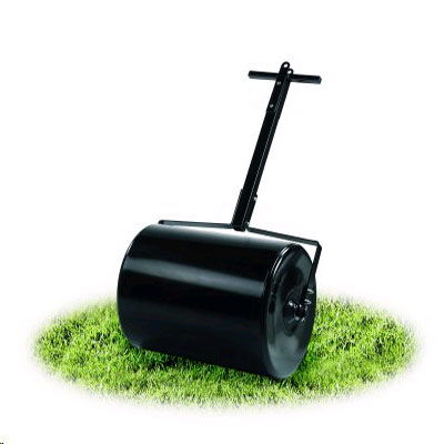 Where to rent LAWN ROLLER, 24  PUSH, 250 in West Bend WI, Hartford WI, Milwaukee, Cedarburg, Germantown, Campbellsport, and entire SE Wisconsin