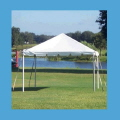 Rental store for TENT, CUST. S U 15 X 15 PB FRAME in West Bend WI